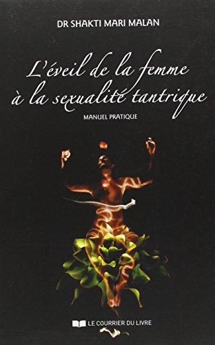 l-39-veil-de-la-femme--la-sexualit-tantrique-manuel-pratique