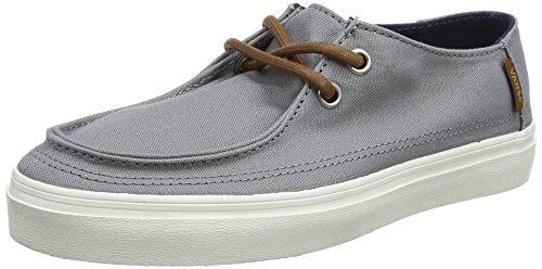 Vans Rata Vulc SF, Sneaker Unisex – Adulto Grigio (Frost Gray/marshmallow R2z)
