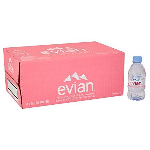 noch-evian-mineralwasser-24-x-330ml