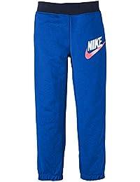 Nike Pantalon d'entraînement Franchise enfant