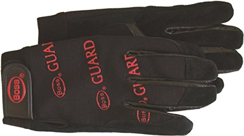 boss-gloves-large-machine-washable-boss-guard-gloves-4040l