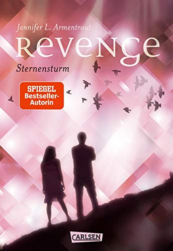 Revenge. Sternensturm (Revenge 1) - Victoria 12 Licht