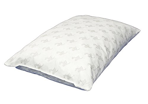 mypillow-inc-classic-series-bed-pillow-king-classic-firm