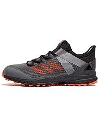 premium selection 77872 b839c adidas Zone DOX MenÔÇÖs Hockey Shoes, ...