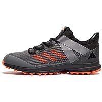 Adidas Zone DOX, Gris, 41 1/3