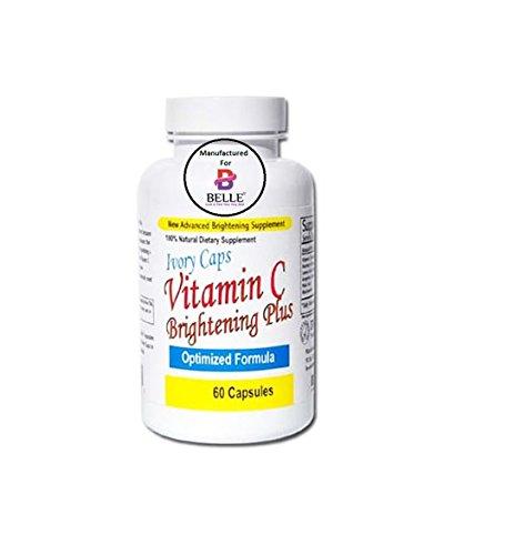 vitamina-c-pelle-schiarente-plus