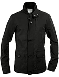 Crosshatch Mens Douro Jacket