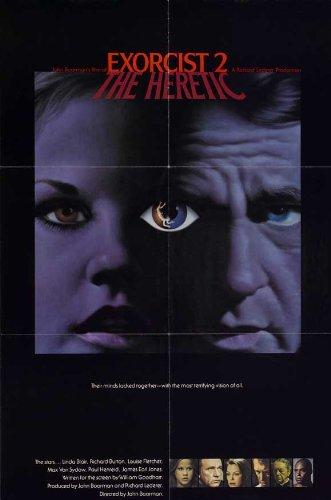 exorcist-2the-heretic-poster-movie-b-11x-17pollici-28cm-x-44cm-richard-burton-linda-blair-louise-fle