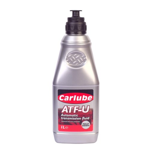 carlube-fluide-atf-u-transmission-automatique-1l