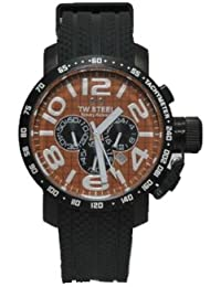 TW Steel Reloj - Hombre - TW105-45