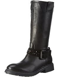 Tosca Blu Kate - Botas altas para mujer
