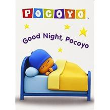 Good Night, Pocoyo (Pocoyo)