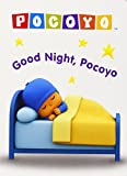 Good Night, Pocoyo (Bright and Early Board Books)