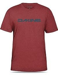 DAKINE Herren T-Shirt Da Rail