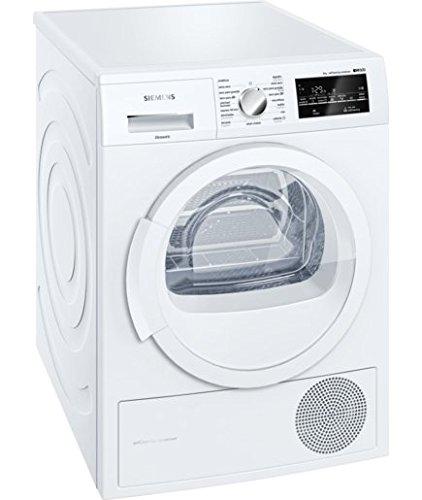 Siemens WT45G238EE
