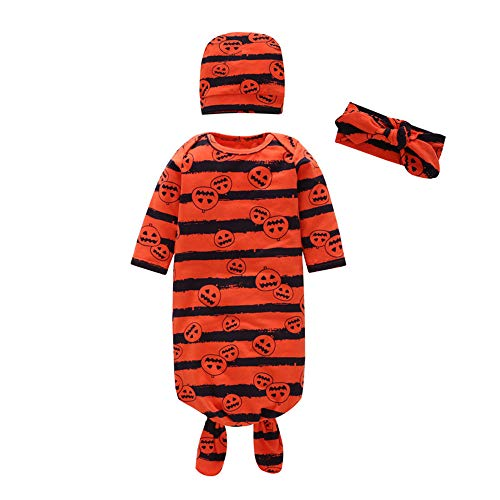 Halloween Bekleidung für Damen Herren und Kleidkind, Malloom -