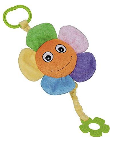 Happy People 40204 - Spieluhr Blume, Circa 31 cm -