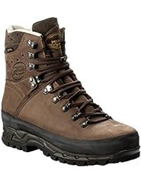 Zapatos Meindl Engadin para hombre ToAGS5CV
