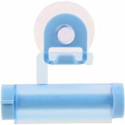 Toothpaste Squeezer - Set of 2 - Assorted