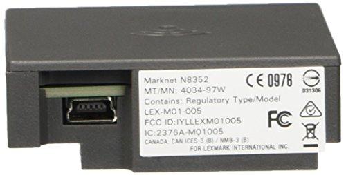 Lexmark 27X0125