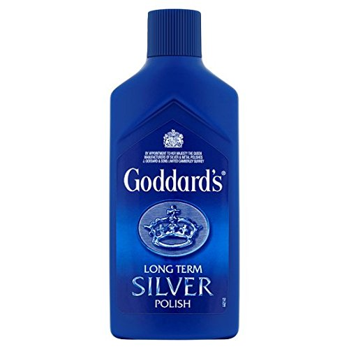 goddards-long-term-silver-polish-893762
