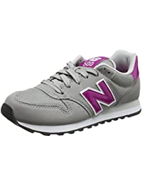 Shoes New Balance W 500 (GW500PG)