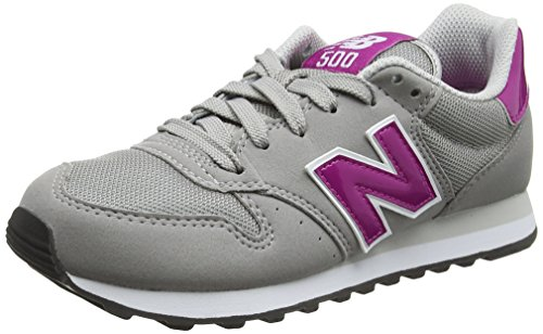 new-balance-scarpa-donna-custom-classic-500-womens-winter-upper-pg-grey-37