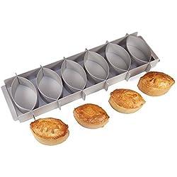 Simple Simon Pie Mould