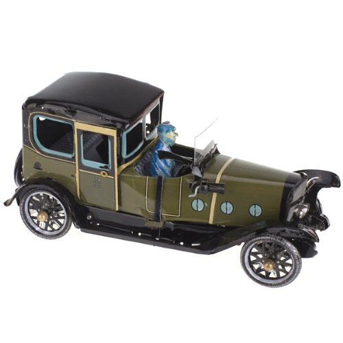 grn-iron-wind-up-chauffeur-limousine-touring-auto-limousine-sammlerstcke-spielzeug