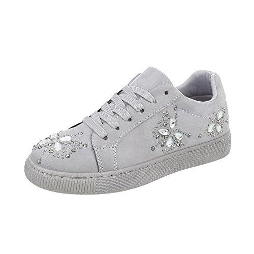 XDGG New High heeled scarpe donne single Blu Rosso Nero Size32 33 34 35 36 37 38 39 40 41 42 43 , blue , 42