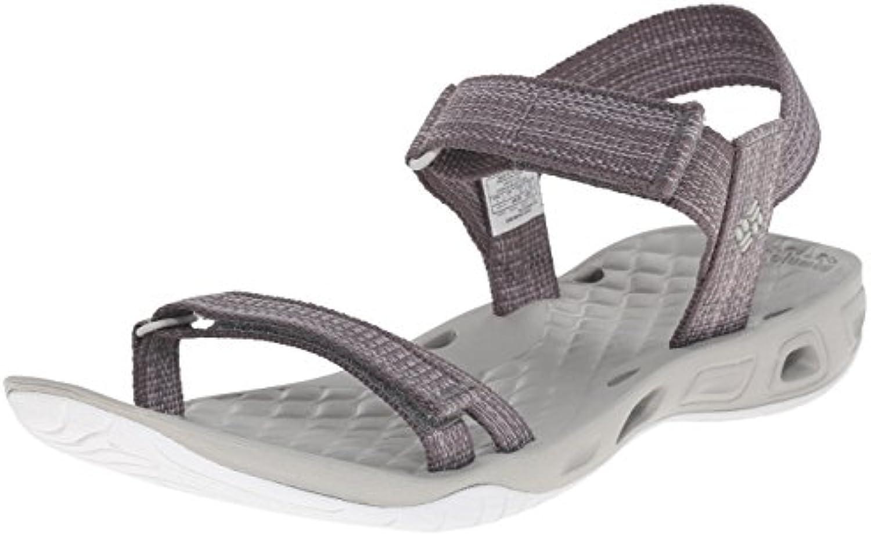 Columbia Sunbreeze Vent Avalon - Scarpe da Barca donna donna donna | Prima i consumatori  a07e5c