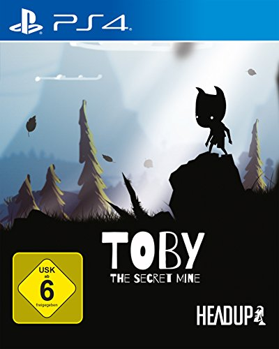 toby-the-secret-mine