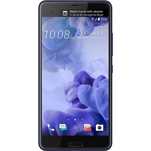 htc-99halt024-00-u-ultra-full-hd-smartphone-1448-cm-57-zoll-16-mp-frontkamera-64gb-speicher-android-