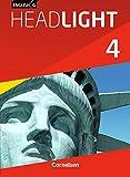 ISBN 3060326290
