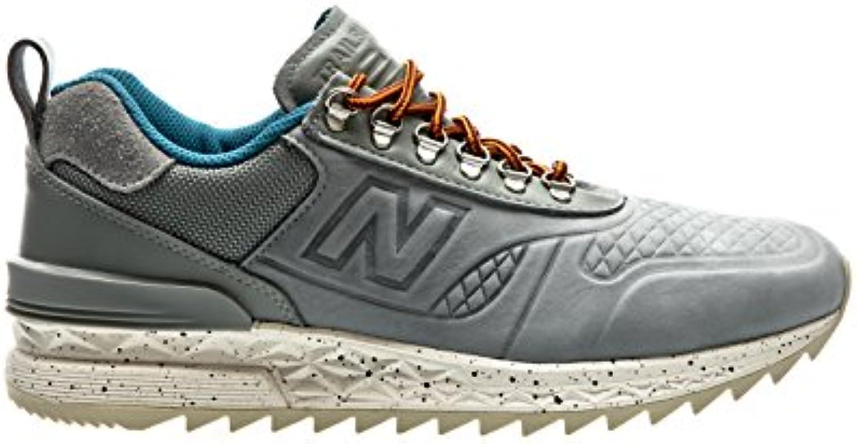 New Balance TBAT, RB grey  Venta de calzado deportivo de moda en línea