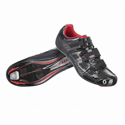 Scott Road Comp, Cyclisme unisex