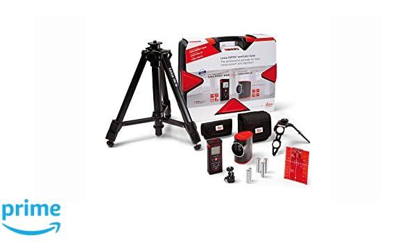 Laser Entfernungsmesser Mit Magnet : Leica disto d laser entfernungsmesser messfreunde