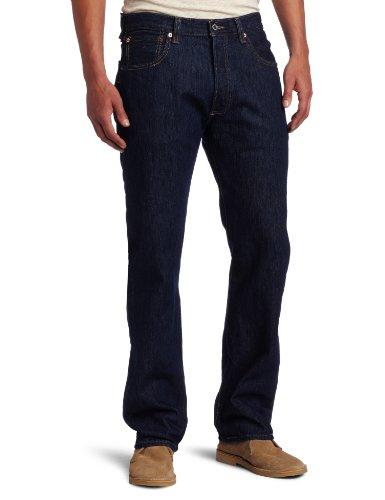 levis-501-gesplte-jeans-00501-0115-38w-x-30l-rinsed
