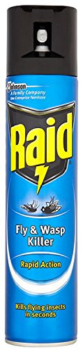 raid-fly-and-wasp-killer-300-ml-pack-of-6
