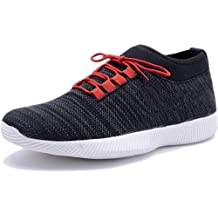 Red Rose Men's Sneakers Casual Shoes