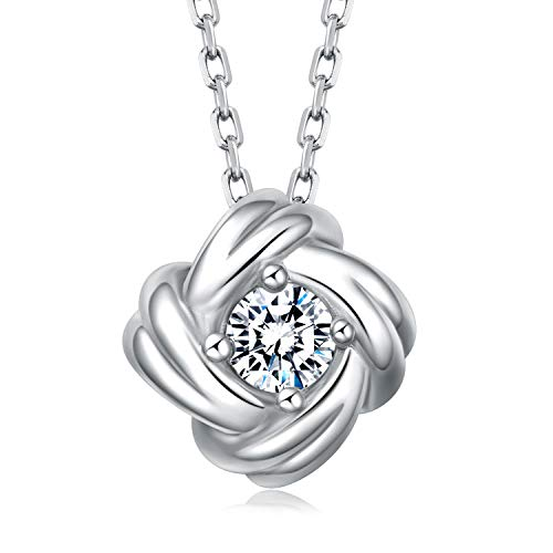 Blinggem 925 sterline argento