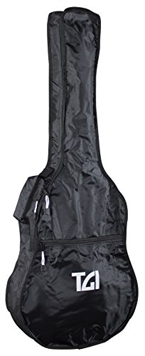 TGI Student GigBag for 1/2 Size ...