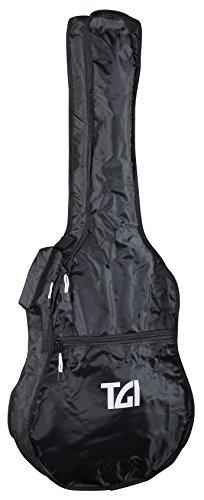 Imagen de Funda Para Guitarra Tgi por menos de 20 euros.