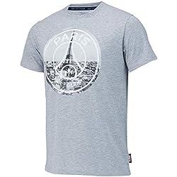 PARIS SAINT GERMAIN T-Shirt PSG - Collection Officielle Taille Homme M