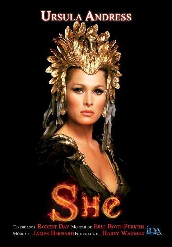 she-dvd