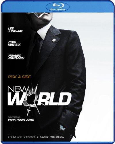 new-world-blu-ray-2013-us-import