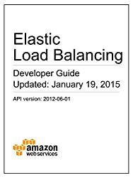 Elastic Load Balancing Developer Guide (English Edition)