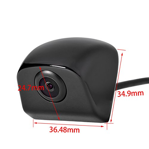 sincere-night-vision-car-rear-view-camera-170-degree-rear-view-universal-waterproof-super-cmos-imagi