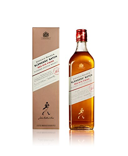 johnnie-walker-red-rye-finish-whisky-700-ml