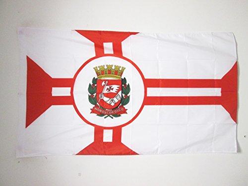 sao-paolo-flag-3-x-5-for-a-pole-saint-paul-in-brazil-flags-90-x-150-cm-banner-3x5-ft-with-hole-az-fl